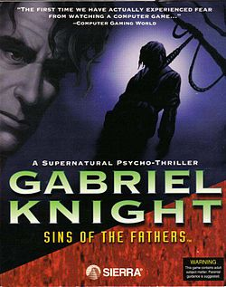 Gabriel Knight 1 Sins of the fathers.jpg
