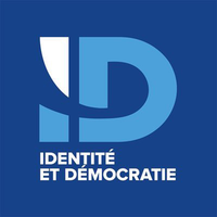 Identity and democracy logo.png