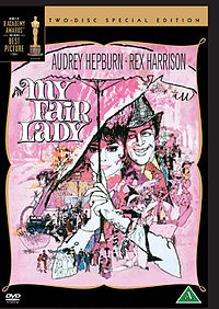 DVD box MyFairLady.jpg