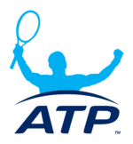 Association of Tennis Professionals logo.png