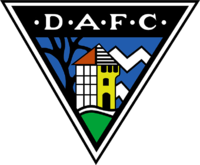 DAFC current logo 2011 onwards trans.png
