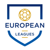 European Leagues (logo).png