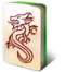 Mahjong Titans icon.png