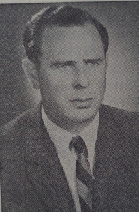 Georgios terzopoulos mp of Pieria.png
