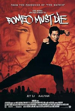 Romeo Must Die film.jpg