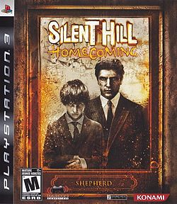 Silent hill homecoming ps3 us 03.jpg