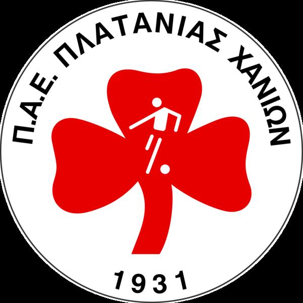 https://upload.wikimedia.org/wikipedia/el/thumb/a/a3/Platanias_Official_Football_Club_logo.png/600px-Platanias_Official_Football_Club_logo.png