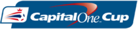 Capital One Cup logo.png