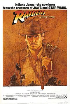Indiana Jones and the Raiders of the lost ark.jpg