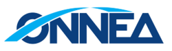 ONNED logo.png
