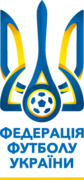 Football Federation of Ukraine (logo).png