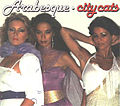 Arabesque City Cats Album Cover.jpg
