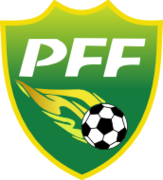 Logo Pakistan Football Federation.png