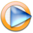 Windows Media Player for Mac OS X.png