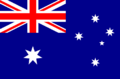 Flag of Australia 2-3.png