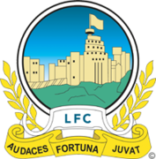 Linfield FC (logo).png