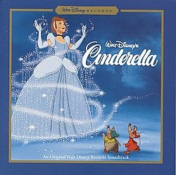292a0e68258c Εξώφυλλο αυθεντικού soundtrack που κυκλοφόρησε το 1997