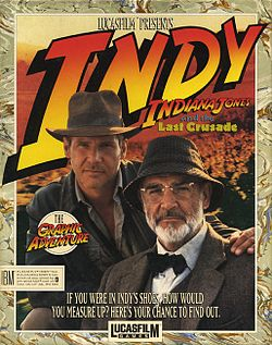Indiana Jones and the Last Crusade cover.jpg