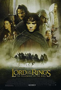 Lord of the rings the fellowship of the ring ver4.jpg