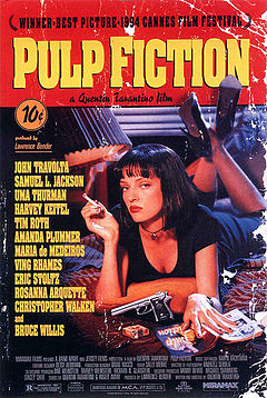 Pulp Fiction film poster.jpg
