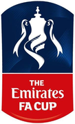 The Emirates FA Cup logo.png
