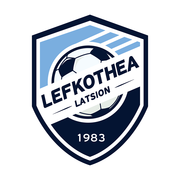 Lefkotheanewlogo.png