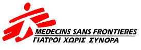 external image 275px-%CE%93%CE%B9%CE%B1%CF%84%CF%81%CE%BF%CE%AF_%CE%A7%CF%89%CF%81%CE%AF%CF%82_%CE%A3%CF%8D%CE%BD%CE%BF%CF%81%CE%B1_Greece_logo.jpg