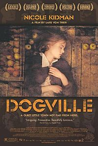 Dogville movie.jpg