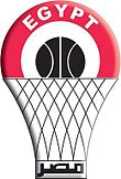 Egyptian Basketball Federation Logo.jpg