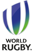 World Rugby logo.png
