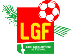 Logo Ligue Guadeloupéenne de Football.png