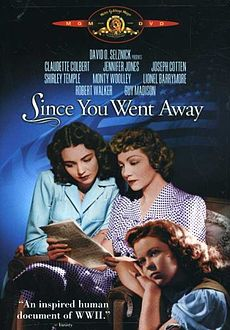 Since-You-Went-Away-WWII-Movie-starring-Claudette-Colbert.jpg