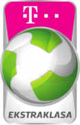 T-Mobile Ekstraklasa logo (2011 onwards).png