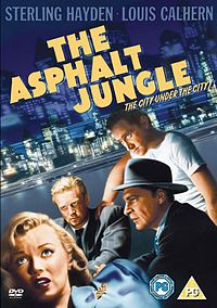 The-asphalt-jungle-dvd-cover.jpg