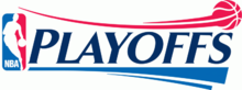 NBA Playoffs (logo).png