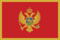Flag of Montenegro 2-3.png