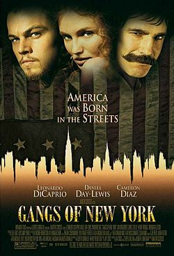 Gangs of new york ver4.jpg