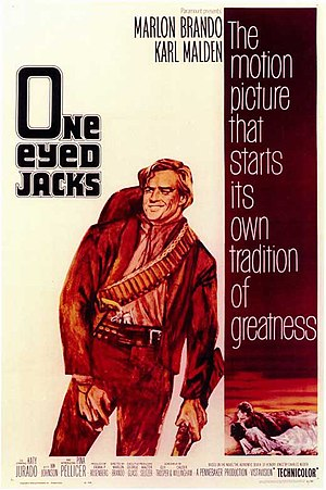 One eyed jacks poster.jpg