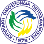 Cyprus Volleyball Federation (logo).png