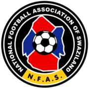 National Football Association of Swaziland.png