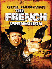 TheFrenchConnection.jpg