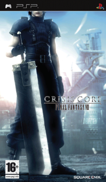 Crisis Core Final Fantasy VII.png
