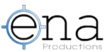 Ena Productions logo.png