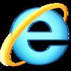 Εικονίδιο του Internet Explorer 9.png