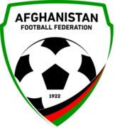 Logo Afghanistan Football Federation.png