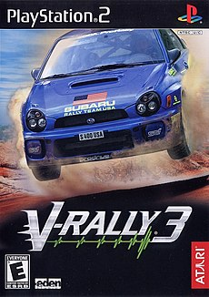 17585-v-rally-3-playstation-2-front-cover.jpg