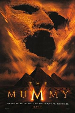 The Mummy (1999).jpg