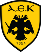 A.E.K. athletic club official logo.png
