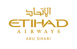 Etihad Airways (logo).png
