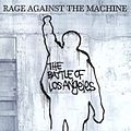 Album cover - Rage Against the Machine - Battle of Los Angeles.jpg